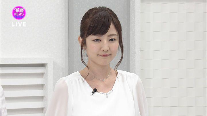 takinatsuki20170630_02.jpg