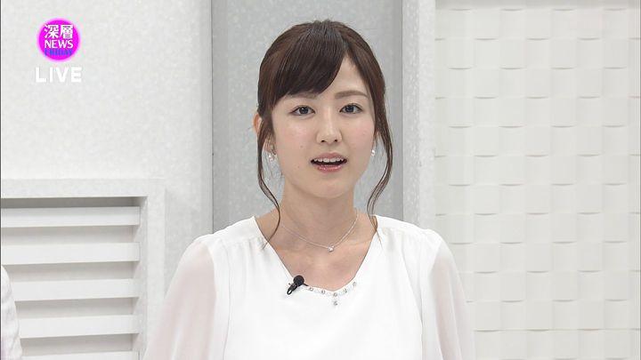 takinatsuki20170630_03.jpg