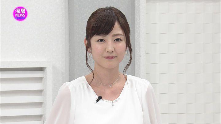takinatsuki20170630_05.jpg