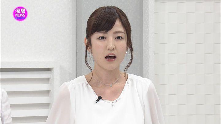 takinatsuki20170630_06.jpg