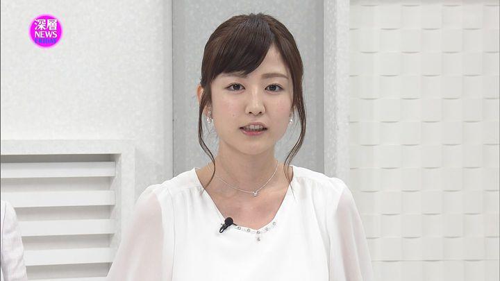 takinatsuki20170630_07.jpg