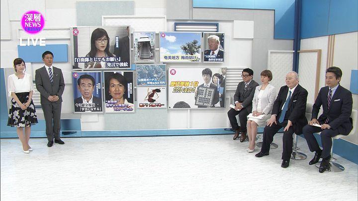 takinatsuki20170630_09.jpg
