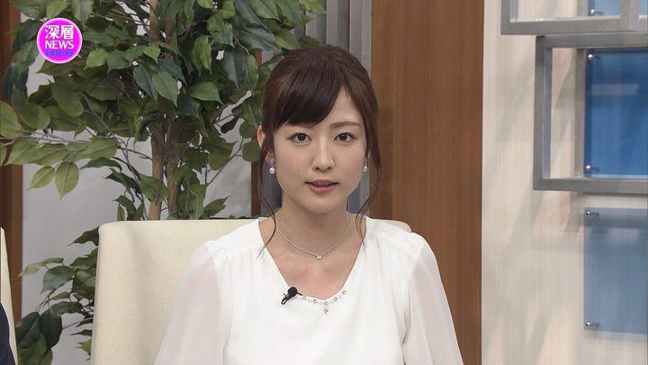 takinatsuki20170630_10.jpg