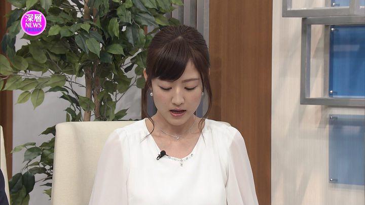 takinatsuki20170630_11.jpg
