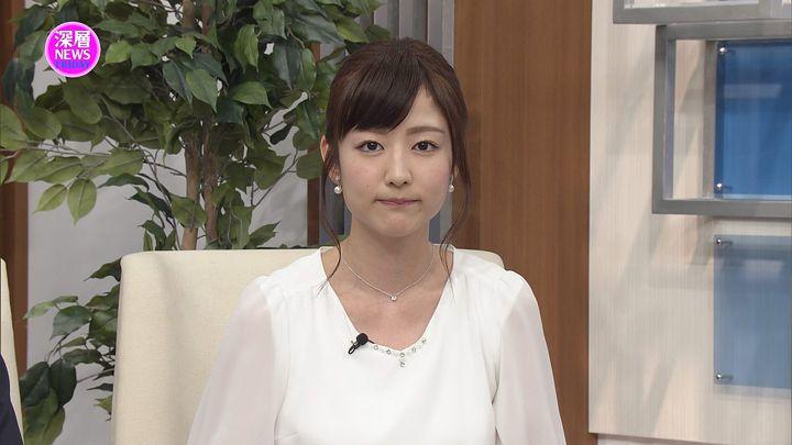 takinatsuki20170630_12.jpg