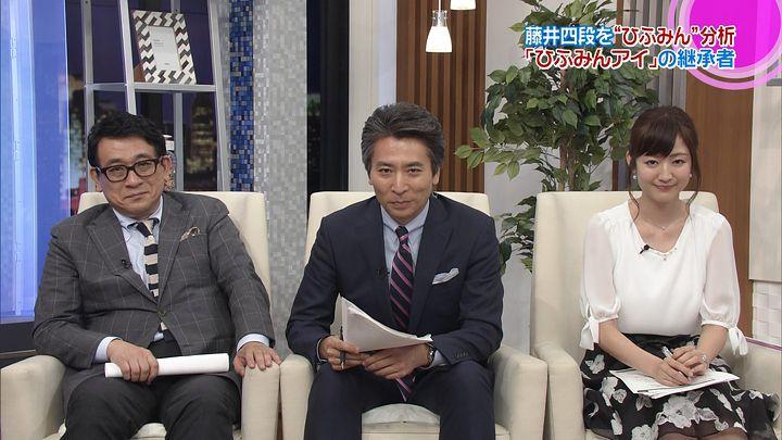 takinatsuki20170630_15.jpg