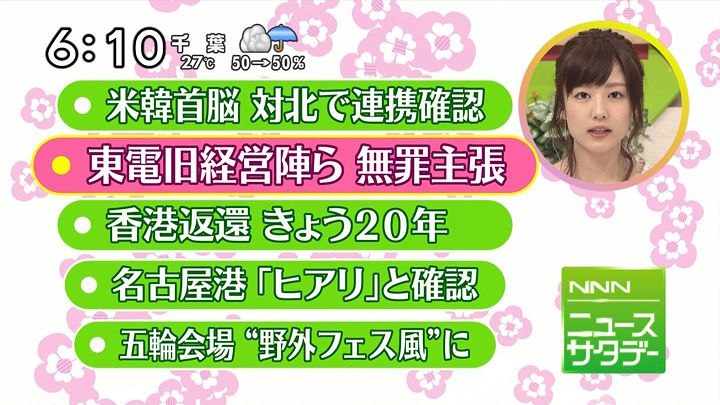 takinatsuki20170701_07.jpg