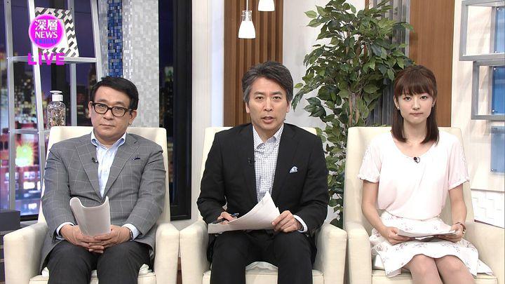 takinatsuki20170707_10.jpg