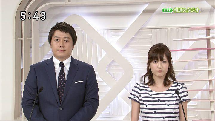 takinatsuki20170708_01.jpg