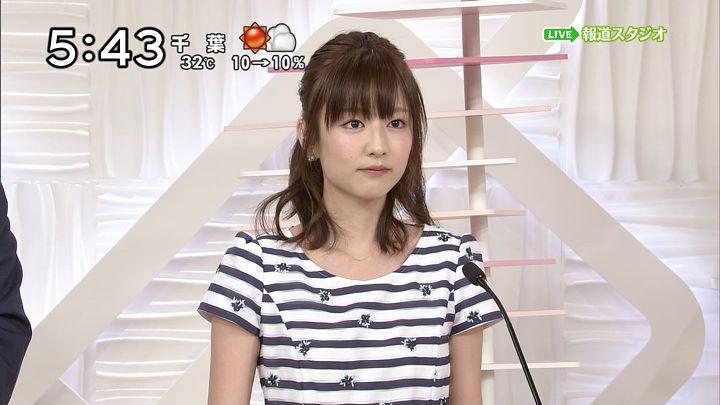 takinatsuki20170708_02.jpg