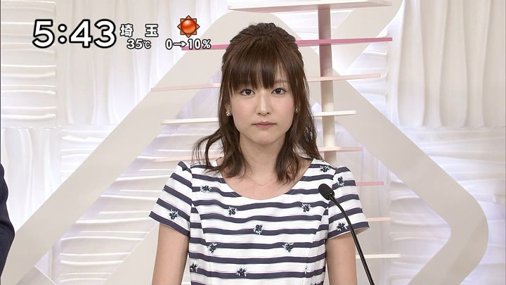 takinatsuki20170708_04.jpg