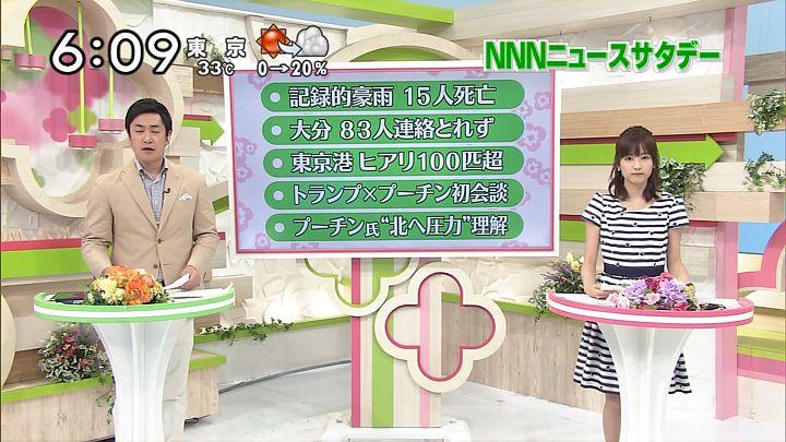 takinatsuki20170708_06.jpg