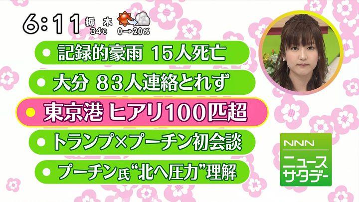 takinatsuki20170708_07.jpg