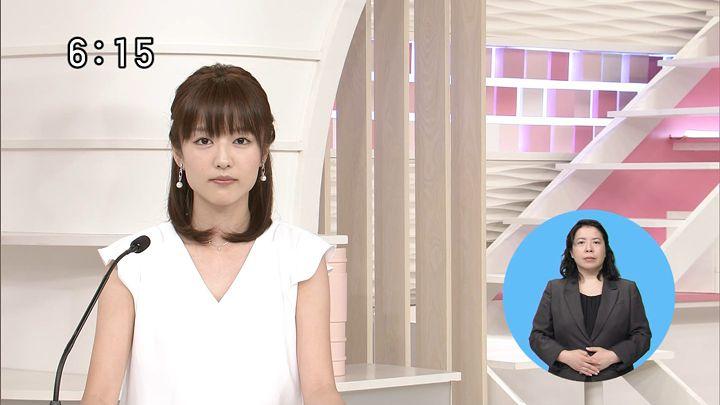 takinatsuki20170709_01.jpg