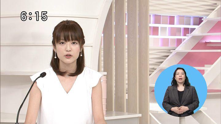 takinatsuki20170709_04.jpg
