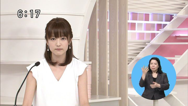 takinatsuki20170709_05.jpg