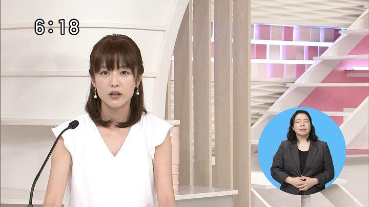 takinatsuki20170709_06.jpg