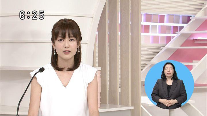takinatsuki20170709_09.jpg