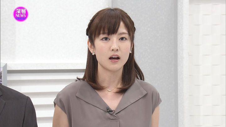 takinatsuki20170714_01.jpg