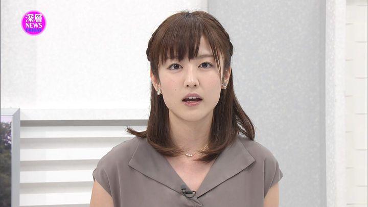 takinatsuki20170714_05.jpg