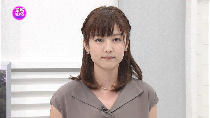 takinatsuki20170714_07.jpg