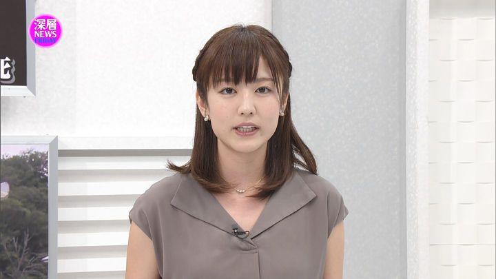 takinatsuki20170714_08.jpg