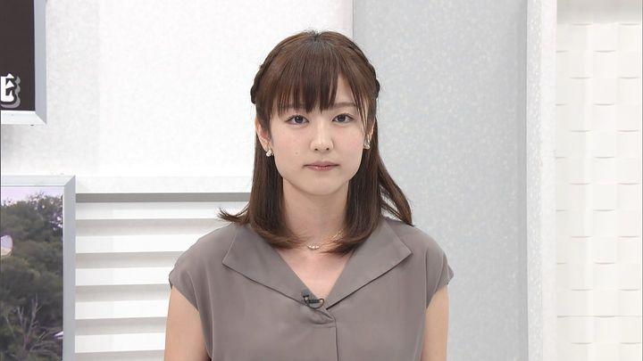 takinatsuki20170714_09.jpg