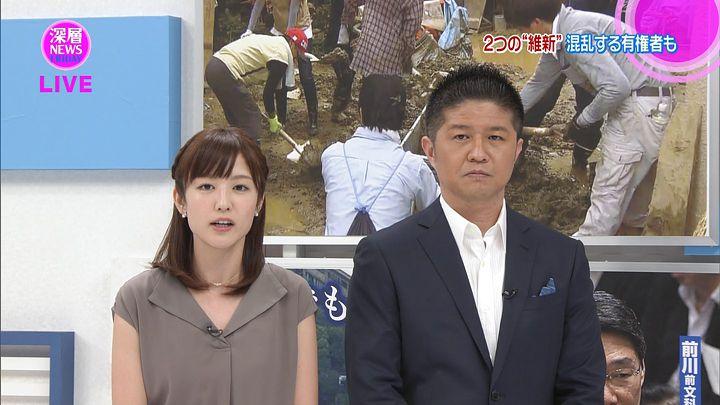 takinatsuki20170714_11.jpg