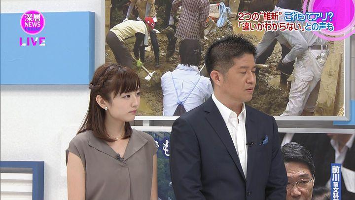 takinatsuki20170714_12.jpg