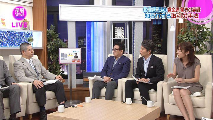 takinatsuki20170714_16.jpg