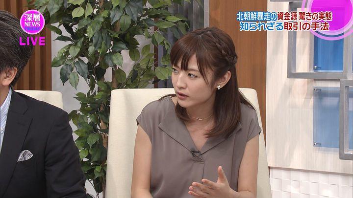 takinatsuki20170714_17.jpg