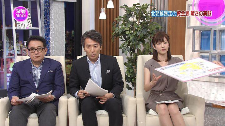 takinatsuki20170714_19.jpg