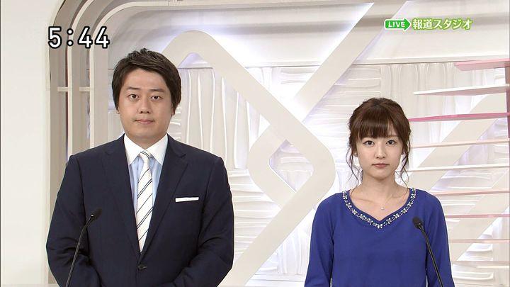 takinatsuki20170715_01.jpg