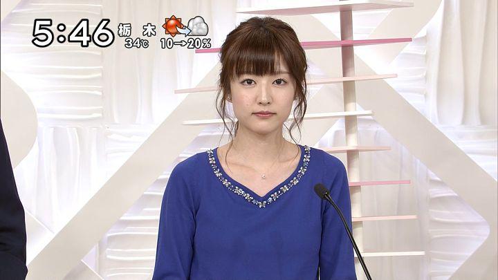 takinatsuki20170715_05.jpg