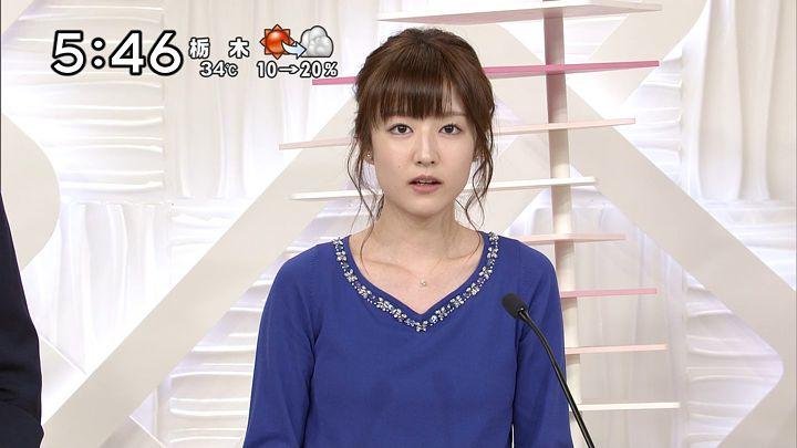 takinatsuki20170715_06.jpg