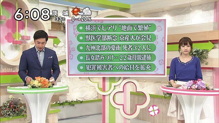 takinatsuki20170715_07.jpg