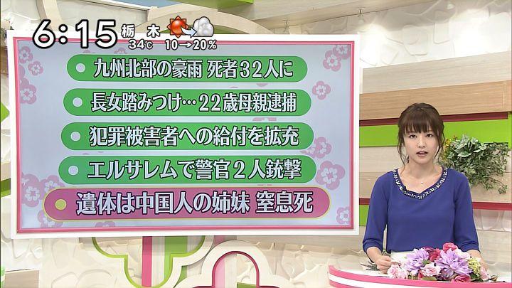 takinatsuki20170715_09.jpg