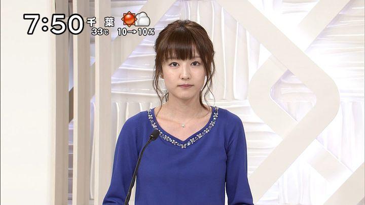 takinatsuki20170715_12.jpg