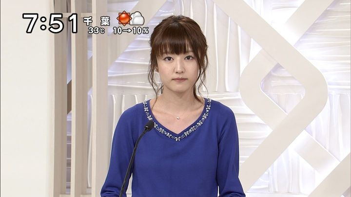 takinatsuki20170715_14.jpg
