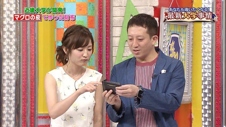 takinatsuki20170716_15.jpg