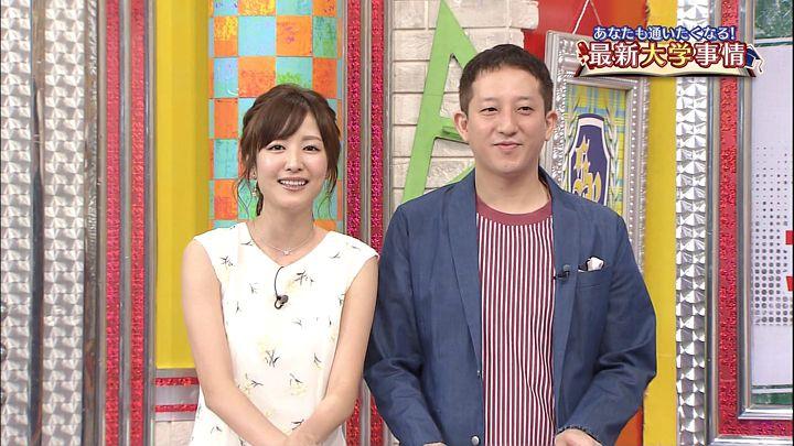 takinatsuki20170716_16.jpg