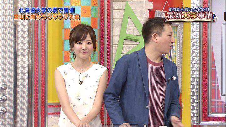 takinatsuki20170716_19.jpg