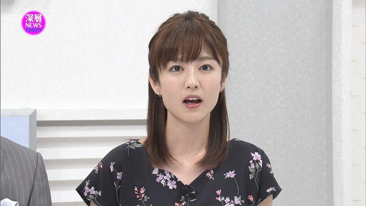 takinatsuki20170721_01.jpg