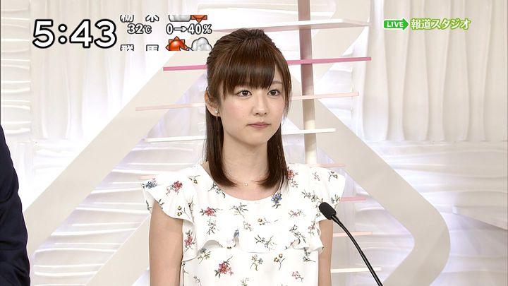 takinatsuki20170722_02.jpg