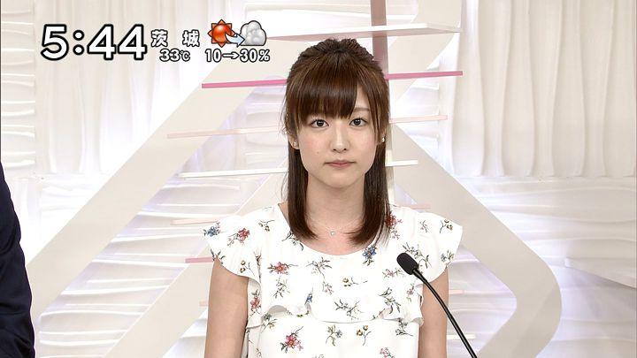 takinatsuki20170722_03.jpg