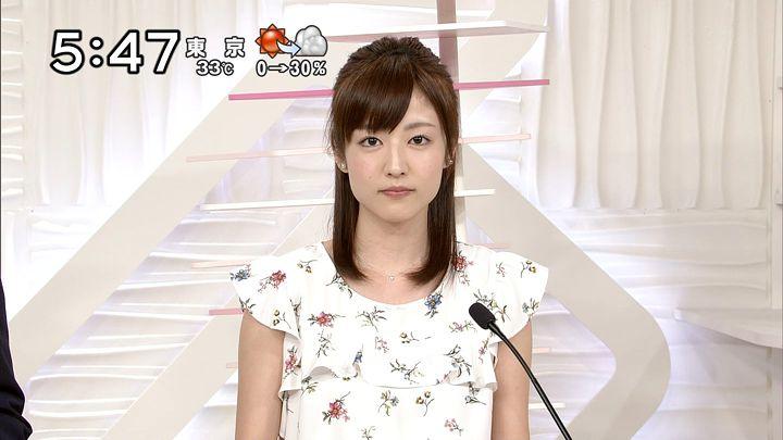 takinatsuki20170722_04.jpg