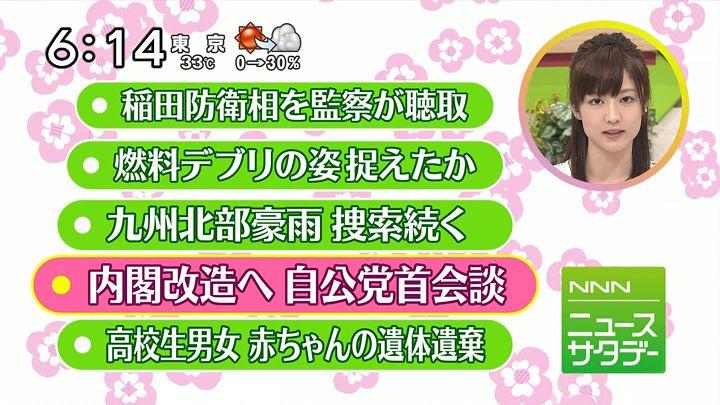 takinatsuki20170722_08.jpg