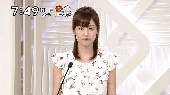 takinatsuki20170722_09.jpg