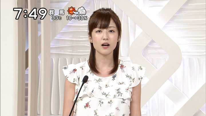 takinatsuki20170722_10.jpg