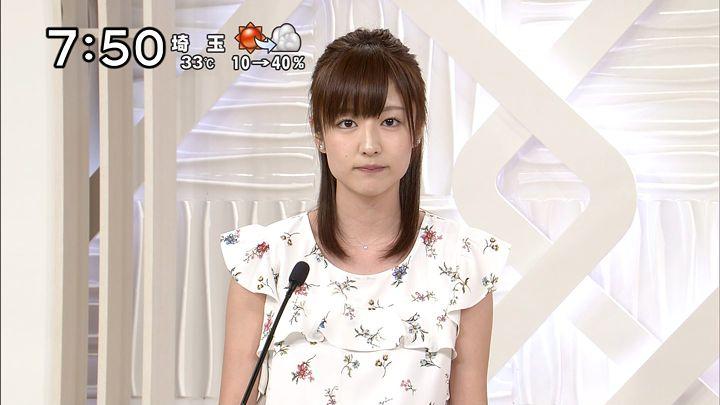 takinatsuki20170722_12.jpg